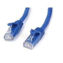 Bafo Cat.6 Patch cord cable 0.3m