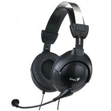 Genius HS-505X Headset