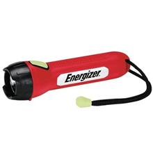 Energizer Weatheready Waterproof Flashlight
