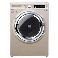 ماشین لباس شویی 9 کیلویی هیتاچی BD-W90