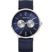 Bering B14240-507 Watch For Men