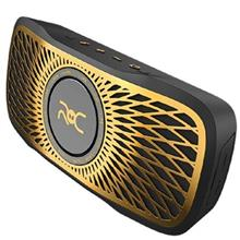 Monster ROC Sport BackFloat Portable Bluetooth Speaker