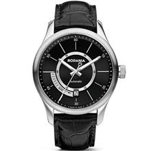 Rodania R.02504025 Watch For Men