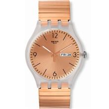 Swatch SUOK707A Watch