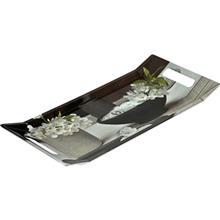 سيني باريکو مدل Zan Inspiration - سايز 19 × 40.5 سانتي متر