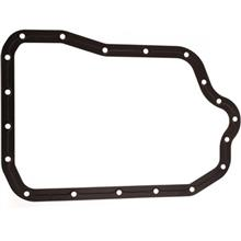 Toyota Geniune Parts  35168-73010 Oil Pan Gasket