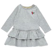 پیراهن دخترانه مادرکر مدل Y3644