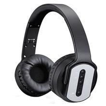 TSCO TH 5232 Headphone