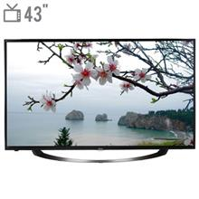 Marshal ME-4301 LED TV 43 Inch