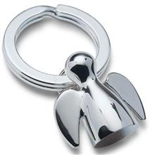 جاسوييچي فيليپي مدل Angelo keychain