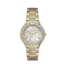 Quantum IML394.120 Watch for women