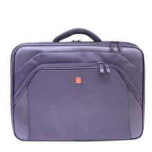 Guard Plus Bag For 14 / 15.6 Inch Laptop