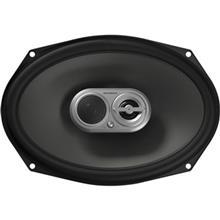 Infinity 9603ix Car Speaker