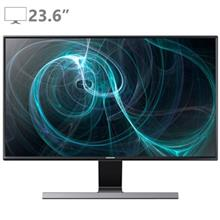 Samsung S24D595P Plus LED Monitor 23.6 Inch