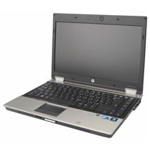 HP Elitebook 8440p Core i5-4GB-500GB-512MB