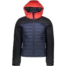 Adidas Wooltouch Jacket For Men