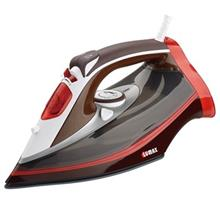 Lumax LSI5050 Steam Iron