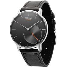 Withings Activite Black Smart Watch
