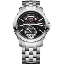 Cover Co140.01 Watch For Men