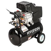 Hyundai AC-2425 Air Compressor