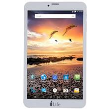 i-Life ITELL K4800 Dual SIM Tablet - 16GB
