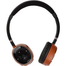 Supertooth Melody Bluetooth Headset Orange