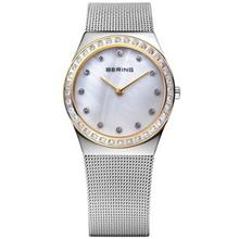 Bering 12430-010 Watch For Women