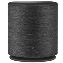 Bang and Olufsen BeoPlay M5 Speaker