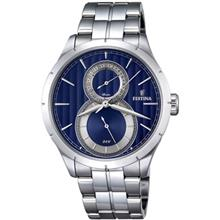 Festina F16891/3 Watch For Men
