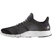 کفش مخصوص دويدن زنانه آديداس مدل Adipure Flex