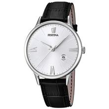 Festina F16824/1 Watch For Men