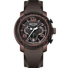 Rhythm S1413R-05 Watch For Men