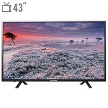 Snowa SLD-43S37BLDT2 LED TV 43 Inch