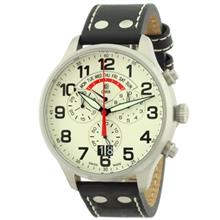 Cover Co33.02 Watch For Men