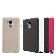 قاب محافظ نیلکین Nillkin Case Huawei GT3
