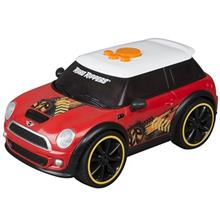 Toy State Mini Cooper S Toys Car