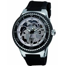 Jetset J54934-237 Watch For Men