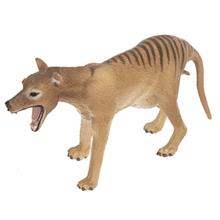 عروسک کالکتا مدل Tasmanian Tiger