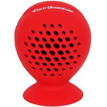 Euro Quantum Cella Portable Bluetooth Speaker