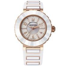 Swarovski 5040555 Watch For Women