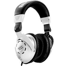 Behringer HPX3000 DJ Headphone