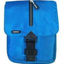 Alexa ALX020N Bag For 8 To 12.1 Inch Tablet