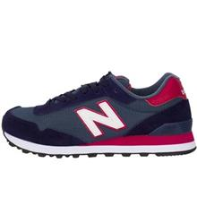 New Balance ML515AAB Casual Shoes For Men