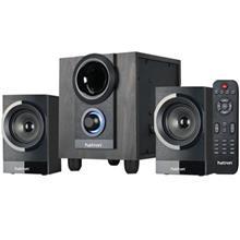 Hatron HSP240 Speaker
