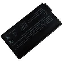 HP Compaq NC6000 6Cell Battery