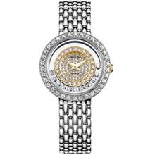 Rhythm L1203S-02 Watch For Women