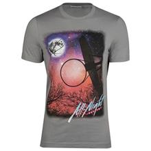 Reebok BBALL T-shirt For Men