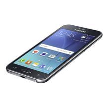 Samsung Galaxy J2 SM J200F Dua LSim