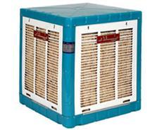 Polar PLC50 Evaporative Cooler