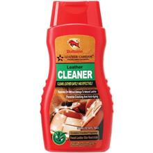Bullsone Leather Cleaner 300ml